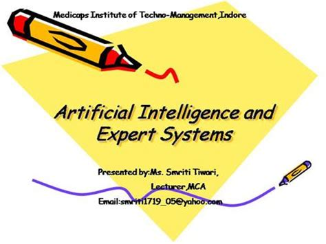 PDF Big Data Analytics and Artificial Intelligence